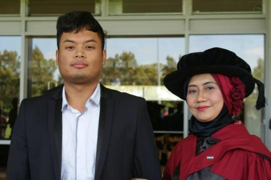 irina_graduation